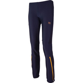 Sweare XC 360 Pants Dame dark clark